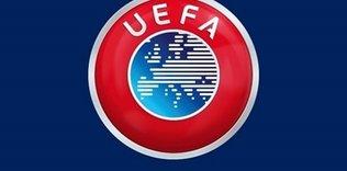 Avrupa devine transfer yasağı!