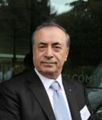 """Cengiz'den flaş açıklama: """"Bazı kulüplere baskı yapılmış"""""""
