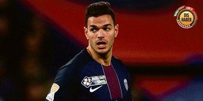 Ben Arfa Fiorentina ile görüşüyor