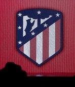 Atletico Madrid'de büyük heyecan! Arda ve Emre'den sonra