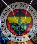 Fenerbahçe haftaya yükselişte başladı