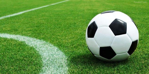 TFF 2. ve TFF 3. Lig'de 7. haftanın programı