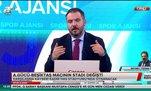 """""""Beşiktaş maçını bu hafta oynatmak istemiyorlar"""""""