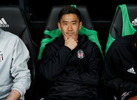 Premier Lig ekibi Kagawa'yı gözüne kestirdi