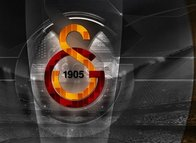 İşte Galatasaray'ın ilk transferi! 4 yıllık sözleşme...