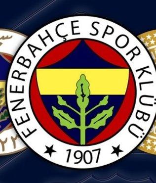 Fenerbahçeli eski yıldız Jay Jay Okocha'ya tutuklama kararı