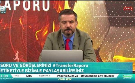 Konyaspor'dan forvet transferi