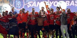 mhknin hediyesi 1595197864141 - Süper Lig'in en şaibeli sezonu!
