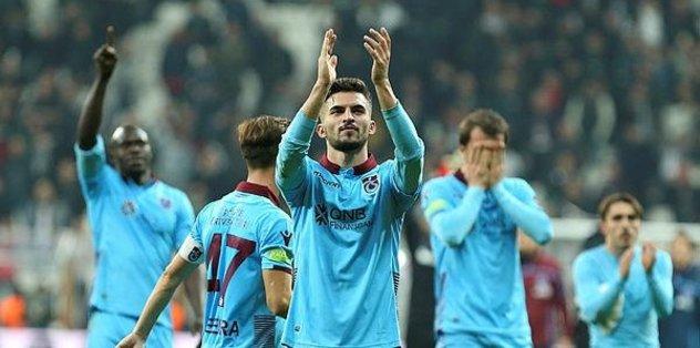 'Fenerbahçe'yi de yeneceğiz'