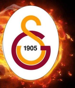 Galatasaray'ın eski yıldızından mesaj var! 'Dönmek istiyorum!'