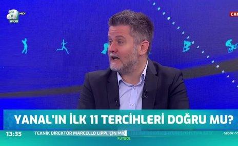 Emre Belözoğlu'nun sakatlığı ile ilgili flaş açıklama
