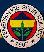 Fenerbahçe'ye 5'i 1 yerde