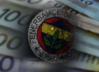 Fenerbahçe'de işler karıştı! Milyonlar çöpe böyle gidiyor Son dakika haberleri