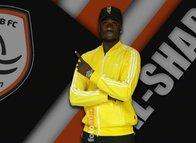 Diagne sosyal medyadan bunu yaptı! Yeni takımı... Galatasaray son dakika transfer haberleri