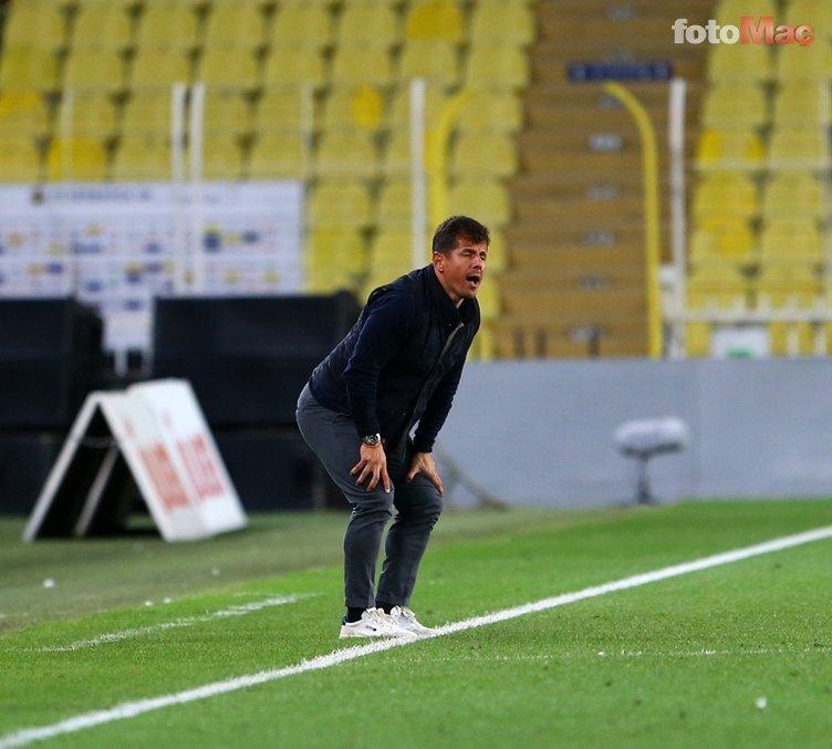 Son dakika transfer haberi: Fenerbahçe bombayı patlatıyor! David Luiz bedavaya geliyor