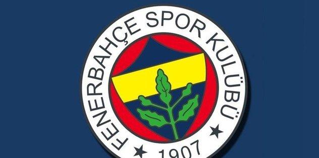 Fenerbahçe'den 7 yeni imza! Resmen açıklandı...