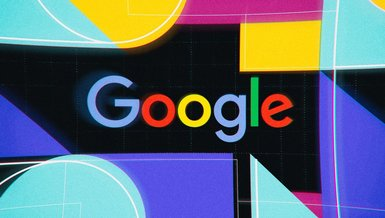 Son dakika: Google ve Youtube çöktü mü? Erişim engeli mi geldi? Ne zaman açılacak? İşte detaylar...