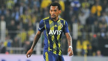 Fenerbahçe o kulüple anlaştı! İşte bonservis bedeli