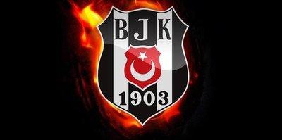 Son dakika transfer haberleri: İşte Beşiktaş'ın gündemindeki isimler!