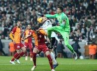 Galatasaray taraftarından Eren Derdiyok'a flaş tepki! İşte yorumlar...