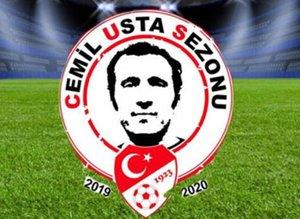 İşte Süper Lig'de güncel puan durumu (22. hafta)