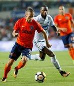 Medipol Başakşehir-Sevilla maçı ne zaman, saat kaçta, hangi kanalda yayınlanacak?