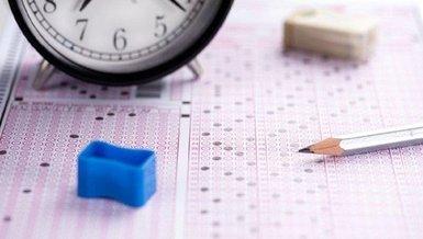 YÖKDİL sınavı hakkında tüm detaylar! YÖKDİL sınav giriş belgesi nasıl alınır?