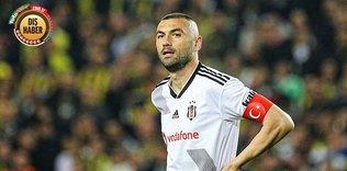 lille burak yilmazin yanina alfredo morelosu aliyor 1595837163619 - Beşiktaş ve Fenerbahçe'ye Vertonghen müjdesi! Serbest kaldı