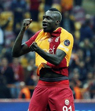 Galatasaraylı oyunculardan flaş paylaşım