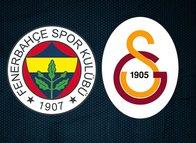Şampiyonluk oranları güncellendi! Fenerbahçe ve Galatasaray...