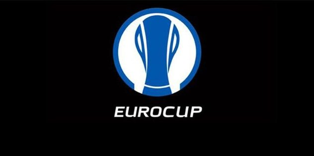 Three Turkish clubs to join EuroCup