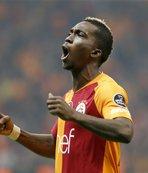 Galatasaray'da Onyekuru'nun yerine dünya yıldızı!