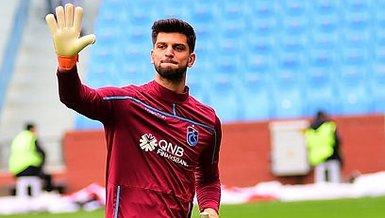Son dakika transfer haberi: Hekimoğlu Trabzon Trabzonspor'dan 7 isme talip oldu