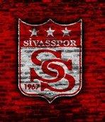 """Sivasspor'dan dikkat çeken paylaşım! """"48 saat..."""""""
