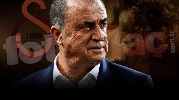 Son dakika Galatasaray (GS) transfer haberi: Derbi sonrası düğmeye basıldı! Orta saha ve transfer... #