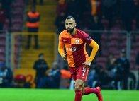 Beşiktaş'ta Yasin Öztekin sürprizi!