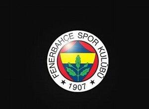 Fenerbahçe'de sürpriz ayrılık! Yeni takımı belli oldu