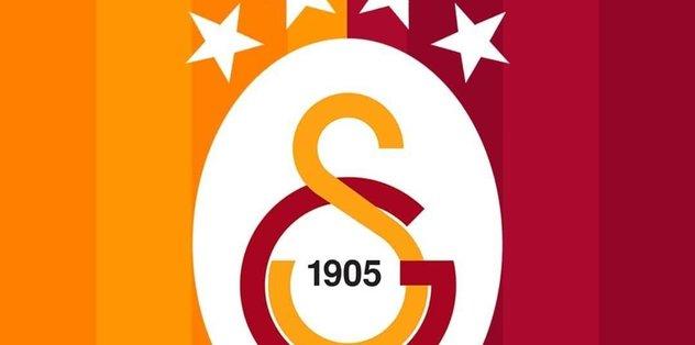 Galatasaray Avrupa'da ilk 10'da - Futbol -