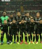 Evkur Yeni Malatyaspor'da hazırlıklar yarın başlayacak