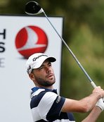 Turkish Airlines Challenge 156 golfçünün katılımıyla başladı
