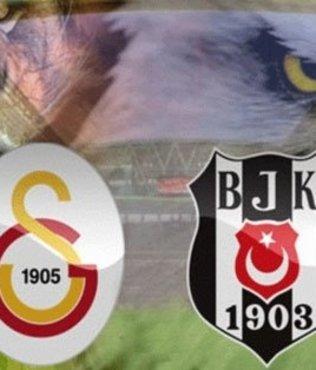 Galatasaray'dan Beşiktaş'a transfer çalımı! Mehmet Özcan kimdir? Son dakika haberleri