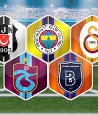 UEFAdan Türk kulüplerini şoke edecek plan!