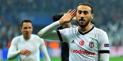 Cenk G.Antep'e yaptığını yine yaptı: Tam 8 milyon lira!