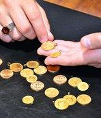 Gram altın fiyatları bugün ne kadar? 2019 Kapalıçarşı altın piyasası