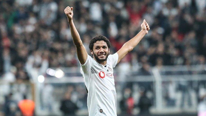 besiktasta son karar verildi sergen yalcinin istedigi elneny bayram sonrasi 1596362649032 - Beşiktaş'ta son karar verildi! Sergen Yalçın'ın istediği Elneny bayram sonrası...