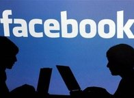İşte Facebook'ta en fazla etkileşim alan 20 kulüp...