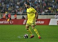 Taraftarın gözünden düşmüştü! Fenerbahçe'de Ersun Yanal'dan Rami sözleri