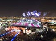 Türkiye'ye Dünya Kupası müjdesi! Büyük gün 13 Haziran