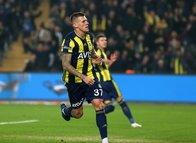Fenerbahçe'de Skrtel harekatı!