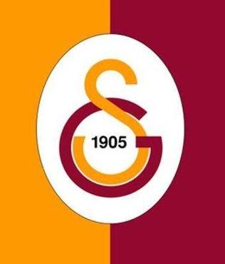 Galatasaraylı futbolculardan anlamlı hareket